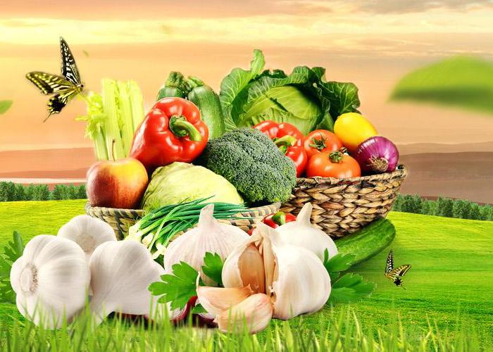 农产品公司注册代理