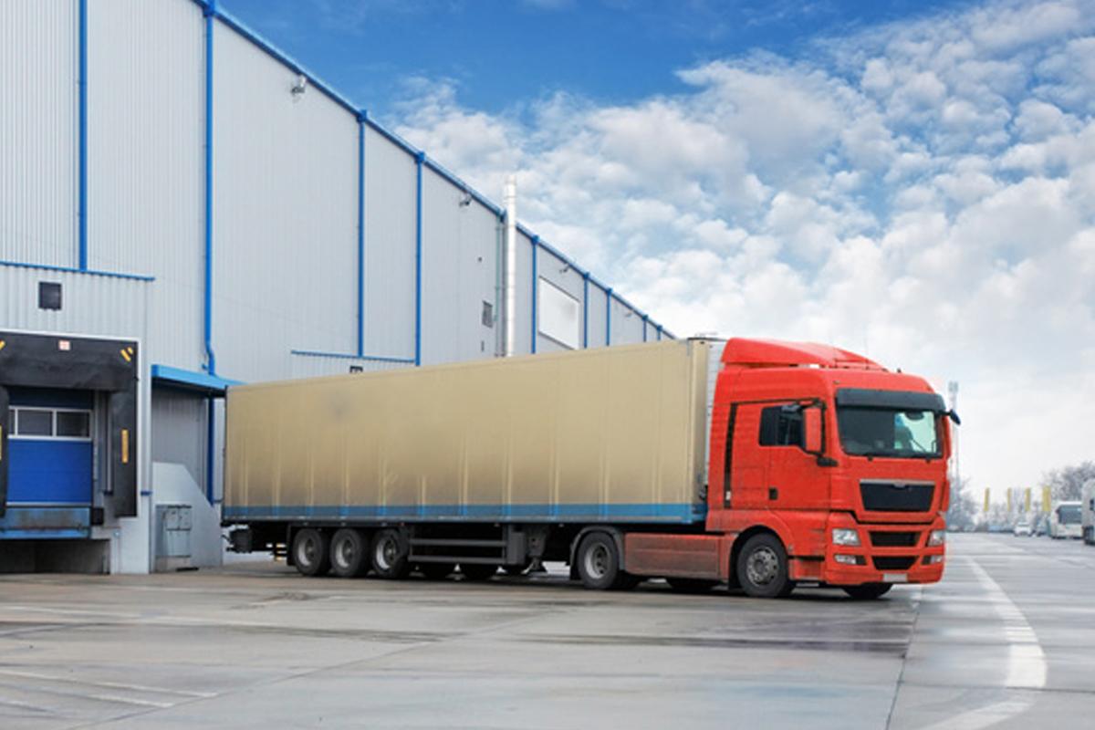 注册货运公司需要什么条件