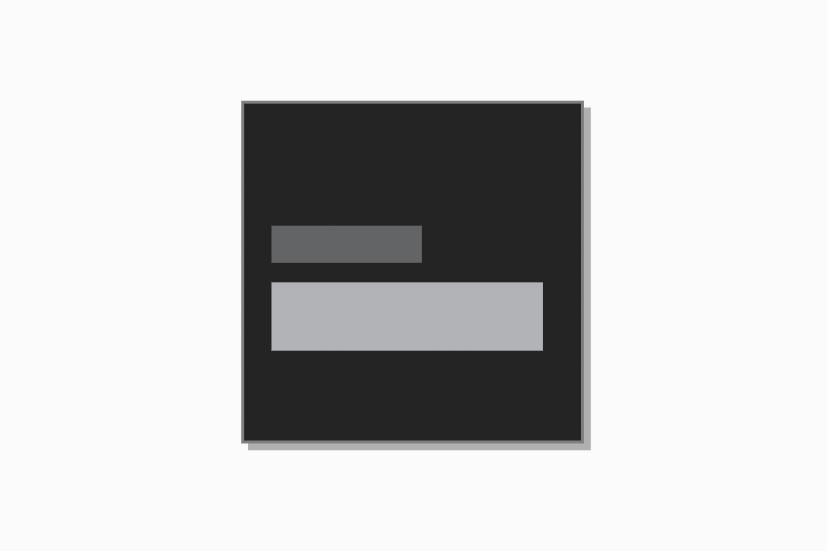 认识网页设计:大小,对比度和平衡(一)