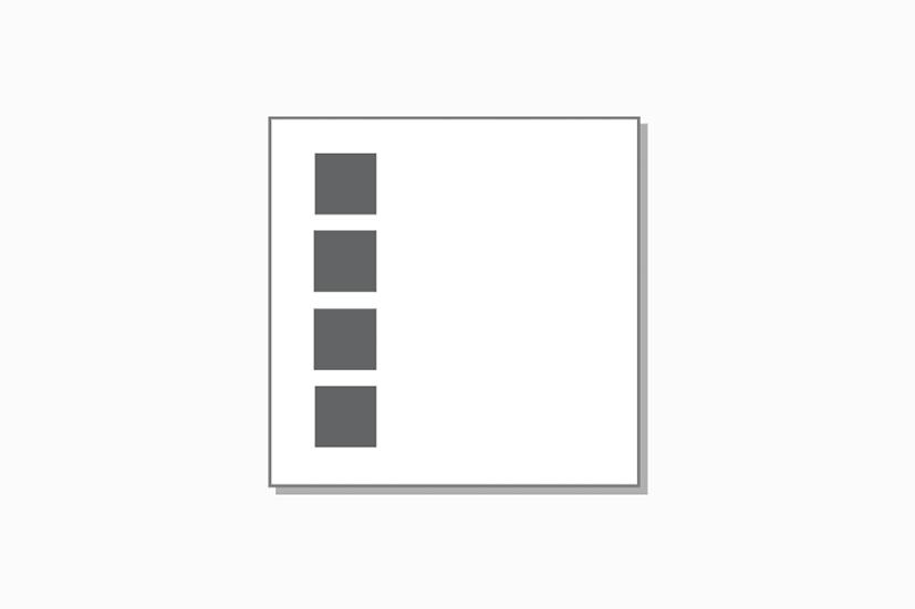 认识网页设计:对齐,方向和焦点(三)