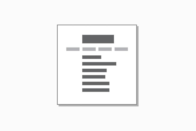 认识网页设计:对齐,方向和焦点(四)